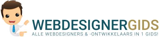 webdesignergids